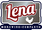 Lena Brewing Company