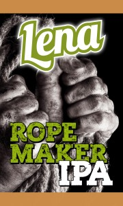 rope-maker_magnet
